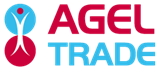 AGEL-Trade.png